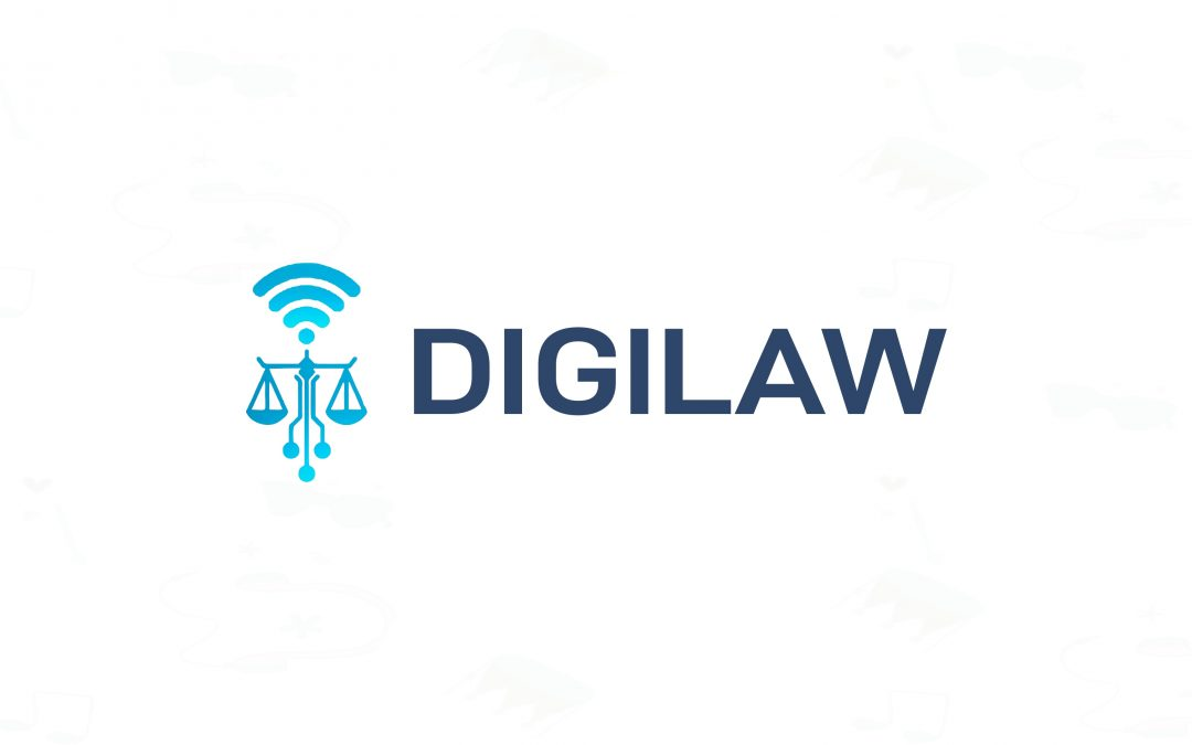 Digilaw is revolutionizing the means of producing and accessing legal content in Nigeria.