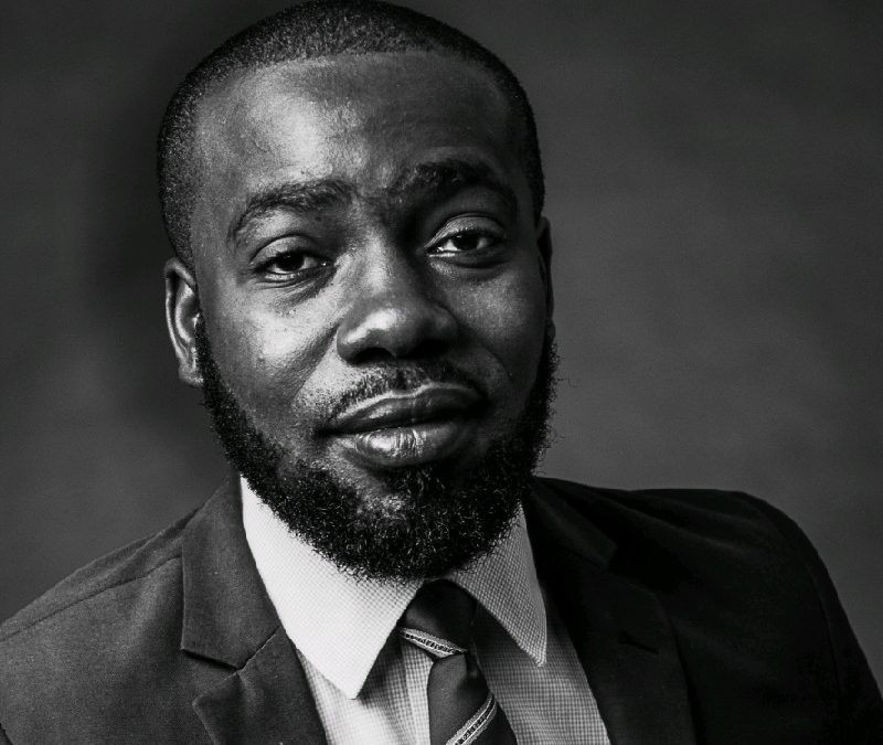The Workchop Conversation with Moses Faya, Tech Policy Researcher at Advocacy for Policy and Innovation