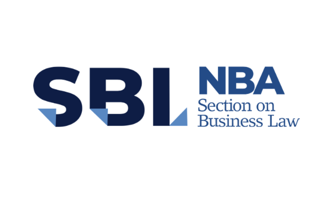 These 9 startups made it to the second stage of the NBASBL2021 Innovation Hub Challenge