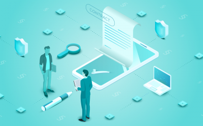 Clauses to look out for in Your Technology Contracting Agreement